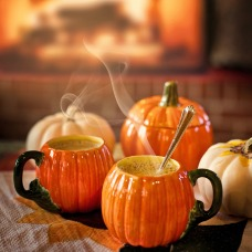 pumpkin-spice-latte-3750036_1920